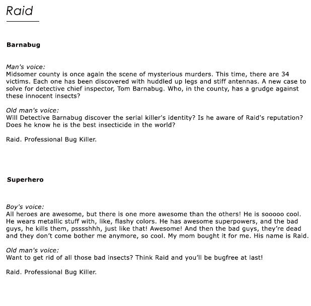 radio quick radio triumph radio radioplayer radio raid